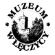 Muzeum w Łęczycy