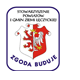 Zgoda buduje