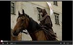 Film oBenedykcie Polaku