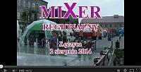 Film Mixer Regionalny 2014