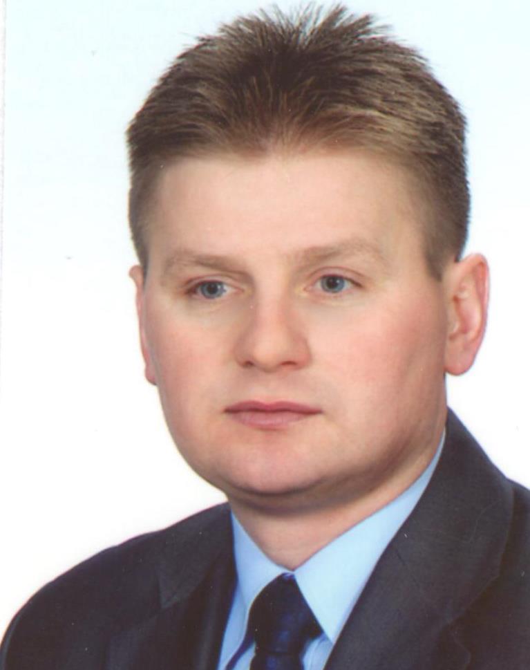 - 20110208_slawomir_luczak.jpg