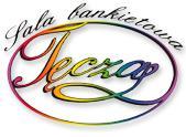 - 20110720_logo_tecza.jpg