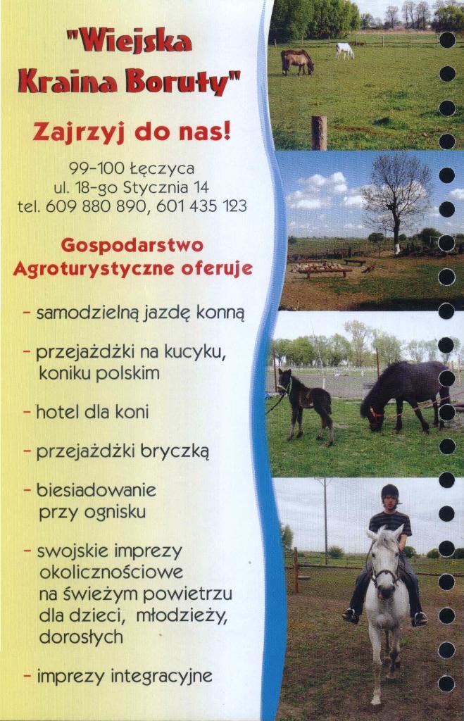 - 20110721_wiejska_kraina_boruty.jpg