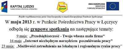 -20130506_ppp.jpg
