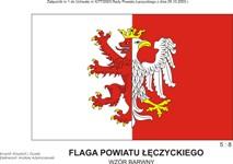 - flaga_urzedowa_powiatu_min.jpg