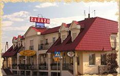 - restauracja_krolewska_chrob_gastrry.jpg