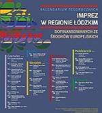 Kalendarz Imprez Łódzkich