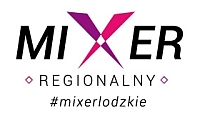 Mixer Regionalny 2014