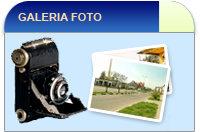 Galeria foto