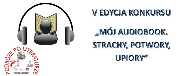 leczycki.pl