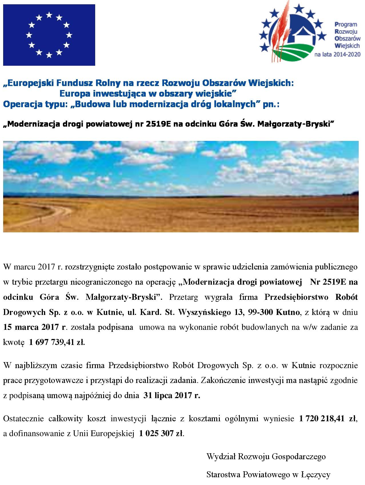- promocja-prow-2_.jpg